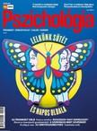 HVG Extra Pszichológia 2020/4. - Lelkünk sötét és napos oldala [eKönyv: pdf]
