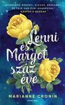 Marianne Cronin - Lenni és Margot száz éve