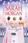 Sarah Morgan - Gyere hozzám karácsonykor! [eKönyv: epub, mobi]