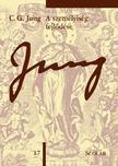 C. G. Jung - A személyiség fejlődése (ÖM 17)