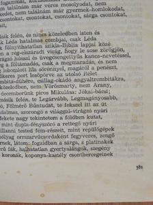 B. Nagy László - Új Írás 1963. május [antikvár]
