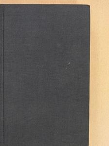Harold Robbins - Die Bosse [antikvár]