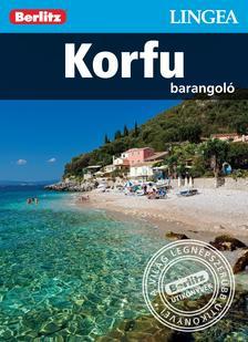Korfu - Barangoló