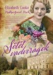 ELIZABETH COOKE - SÖTÉT VADVIRÁGOK /RUTHERFORD PARK 2.