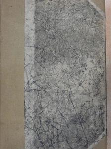 Ada Negri - Modern költők [antikvár]