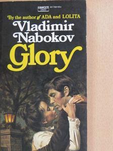 Vladimir Nabokov - Glory [antikvár]