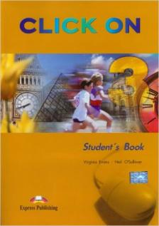Virginia Evans - Neil O - CLICK ON 3. STUDENT'S BOOK