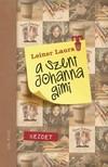 Leiner Laura - Kezdet [eKönyv: epub, mobi]