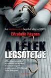 Elizabeth Haynes - A lélek legsötétje [eKönyv: epub, mobi]
