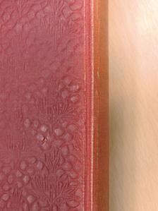 """Alarcon - """"40 kötet a Klasszikus Regénytár sorozatból (nem teljes sorozat)"""" [antikvár]"""