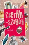 CSERNA-SZABÓ ANDRÁS - Puszibolt