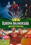2016 Európa bajnokság