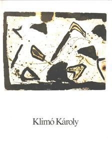 Hegyi Lóránd - Klimó Károly [antikvár]