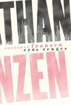 Jonathan Franzen - Erõs rengés [eKönyv: epub, mobi]