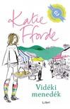 Katie Fforde - Vidéki menedék [eKönyv: epub, mobi]