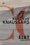 Knausgard Karl Ove - Élet - Harcom 4. [eKönyv: epub, mobi]