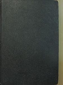 Ács Tivadar - Búvár 1938. július-december (fél évfolyam) [antikvár]