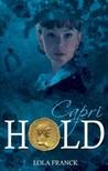 Lola Franck - Capri hold [eKönyv: pdf, epub, mobi]