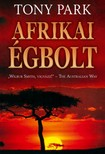 Tony Park - Afrikai égbolt [eKönyv: epub, mobi]