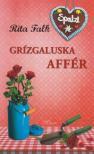Rita Falk - Grízgaluska affér