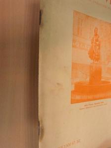 Bálint Lajos - Képzőművészet 1933. december [antikvár]