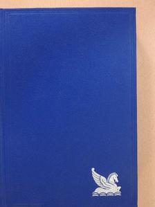 John Grisham - A partner/Ragadozó madarak/Lélekharang/Blaze [antikvár]