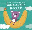Szálinger Balázs - Koala a kiflin hintázik