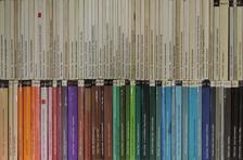 """A. Sztrigaljev - """"100 kötet a Gyorsuló idő sorozatból (nem teljes sorozat)"""" [antikvár]"""