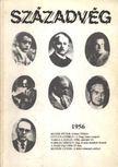 Gyurgyák János - Századvég 1989. 1-2 [antikvár]
