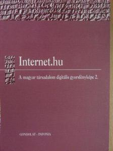 Altorjai Szilvia - Internet.hu [antikvár]