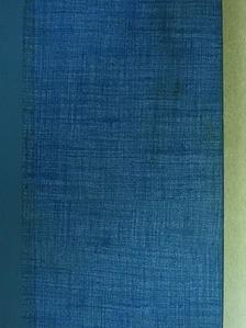 Alba de Céspedes - Szerelmesek [antikvár]
