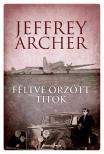 ARCHER, JEFFREY - Féltve őrzött titok