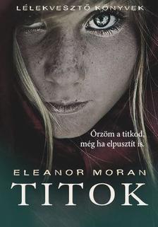 Eleanor Moran - Titok
