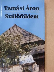 Tamási Áron - Szülőföldem [antikvár]