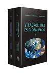 John Baylis-Steve Smith-Patricia Owens - Világpolitika és globalizáció