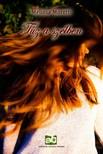 Melissa Moretti - Tűz a szélben [eKönyv: epub, mobi]