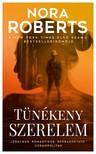 Nora Roberts - Tünékeny szerelem [eKönyv: epub, mobi]