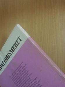 Ács Anna - Irodalomismeret 1996/1-4 [antikvár]
