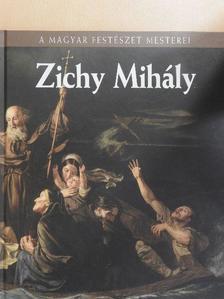Bajkay Éva - Zichy Mihály [antikvár]
