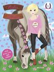 Horses Passion - Rider Fashion 4