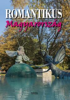 Vida Péter - Romantikus Magyarország