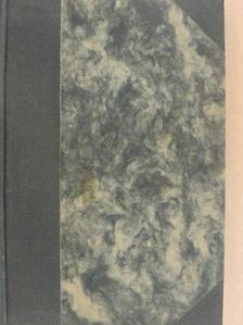Bartóky József - Mécsvilág [antikvár]