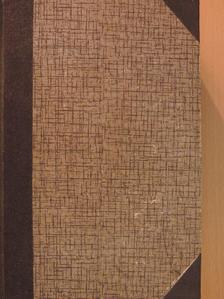 Ágh István - Új Írás 1974. (nem teljes évfolyam) [antikvár]