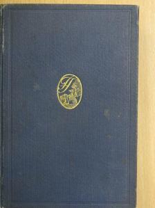 Bartóky József - Télben [antikvár]