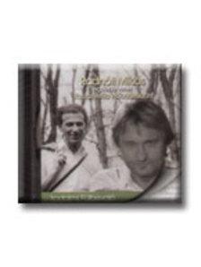 Radnóti Miklós - RADNÓTI MIKLÓS LEGSZEBB VERSEI - IRODALMI FÜLBEVALÓ CD