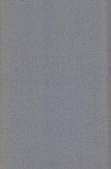 Ernest Hemingway - Szigetek az Áramlatban [antikvár]
