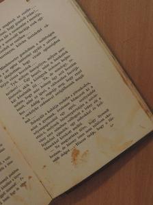 """Berczik Árpád - """"43 kötet a Modern Magyar Könyvtár sorozatból (nem teljes sorozat)"""" [antikvár]"""
