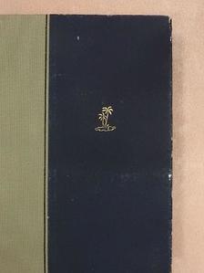 Stefan Zweig - Ámok [antikvár]