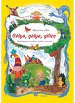 Mentovics Éva - Gólya,gólya gilice