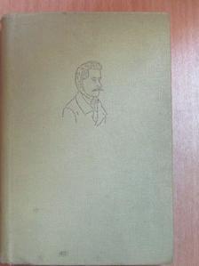 Ady Endre - Olvastam, költőtárs... [antikvár]